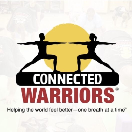 Connected Warriors | Florida – Fort Lauderdale